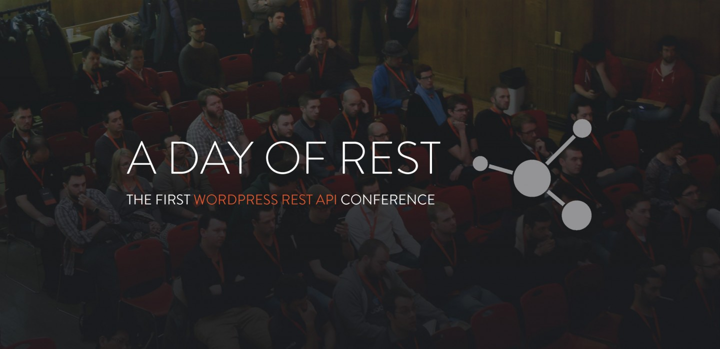 POST /blog/a-day-of-rest/HTTP/1.2